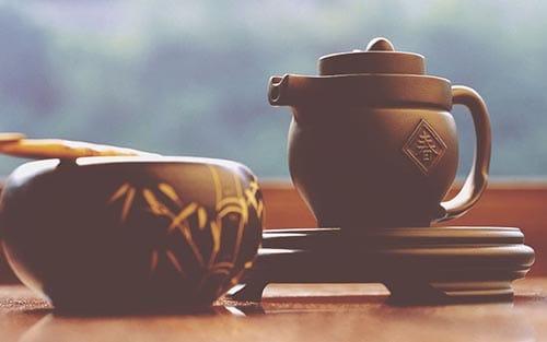 teapot-min